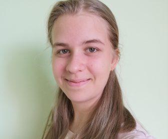 Anna Motylova