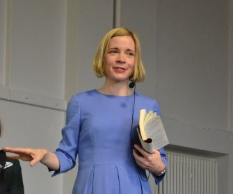 2017 03 23 Lucy Worsley Preview Page