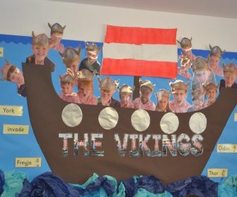 2017 10 17 Y4 Viking Day Preview Page