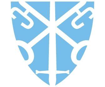 Ppc Stacked Logo V2