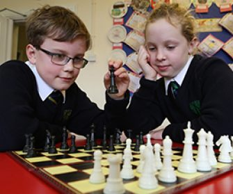 Chess Cricklade Feb2017 91 Preview Image