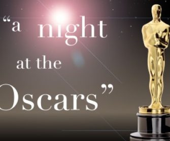 A Night At The Oscars Preview Image
